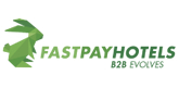 Fast Pay Hotels