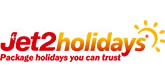 Jet2 Holidays