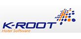 K-ROOT