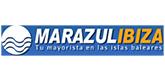 Marazul Ibiza