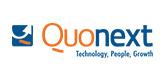 Quonetx