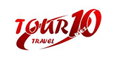 Tour10 Travel