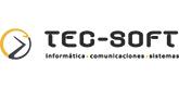 TEC-SOFT